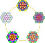 5_jahreszeiten_logo